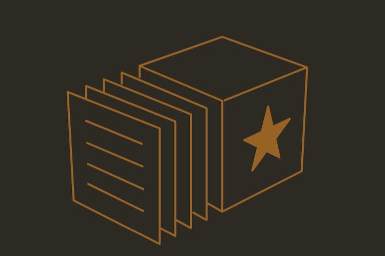 Reeder 4: le remarquable lecteur de flux RSS s'harmonise sur Mac et iOS