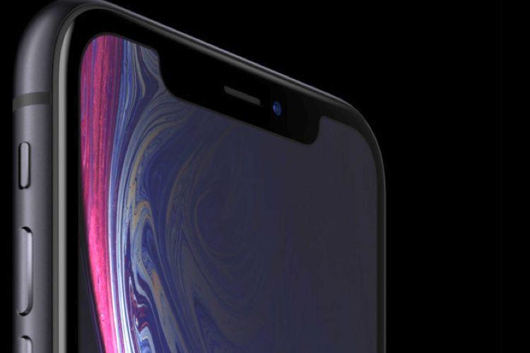 Les iPhone 2020auraient de nouvelles diagonales et toutes en OLED