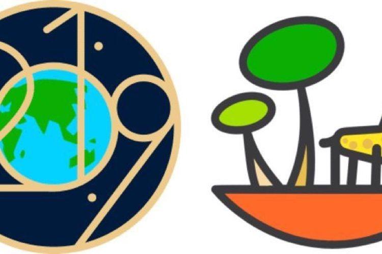 Le trophée Activité pour le Jour de la Terre est prêt pourle22avril