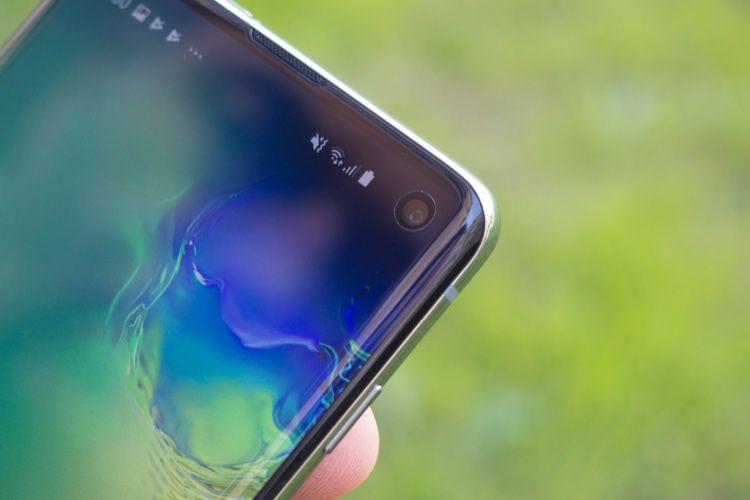 Le Pixel 3 séduit davantage d'utilisateurs Samsung que d'iPhone