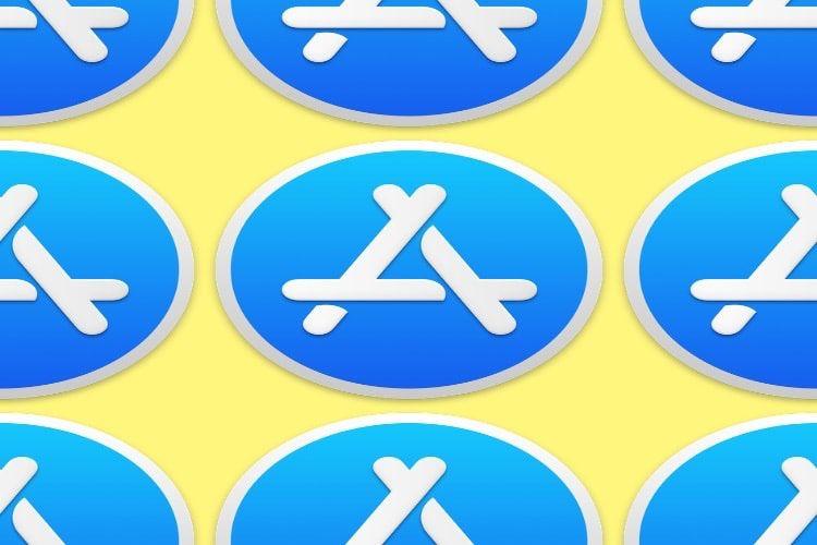 App Store : aux Pays-Bas, une enquête sur un possible abus de position dominante d'Apple