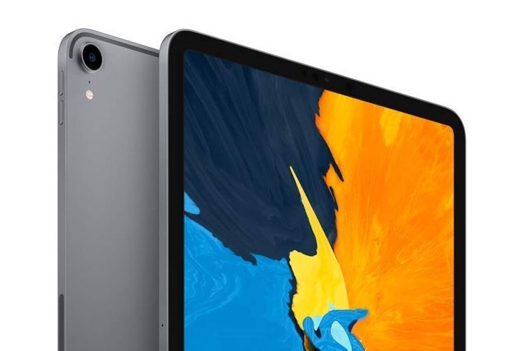 """L'iPad Pro 11"""" 64 Go à 729€ sur Amazon (170€ de réduction)"""
