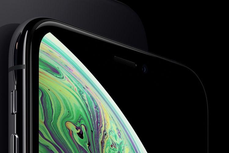 iPhone 5G : Apple s'équiperait chez Qualcomm et Samsung