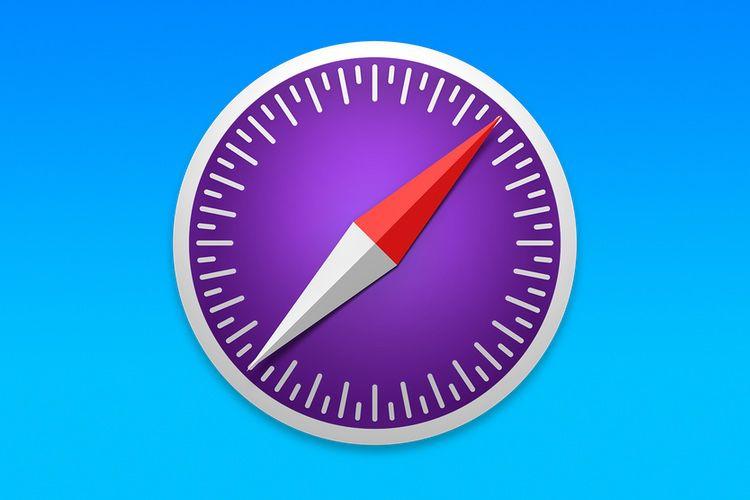 Les nouveautés de Safari 13 dès maintenant sur Mojave avec la Technology Preview
