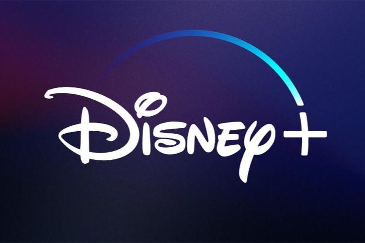 Disney+ : lancement en novembre aux États-Unis pour 6,99$ par mois