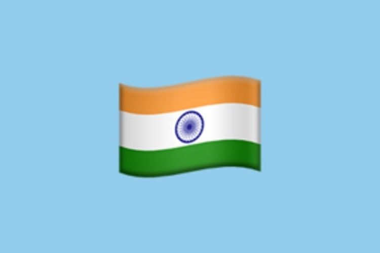 Apple baisse le prix de l'iPhone et d'Apple Music en Inde