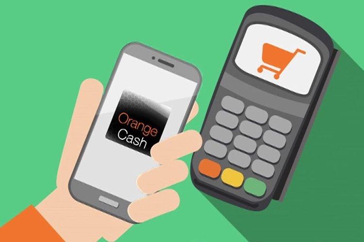 Orange s'explique sur la fermeture d'Orange Cash