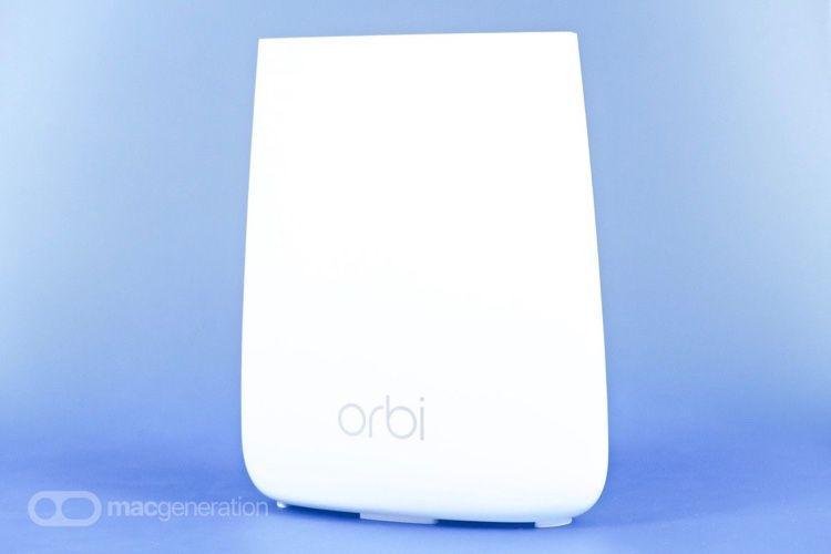 Promos : Office 365Famille à 55€ et le routeur maillé Orbi RBK50 à 291€