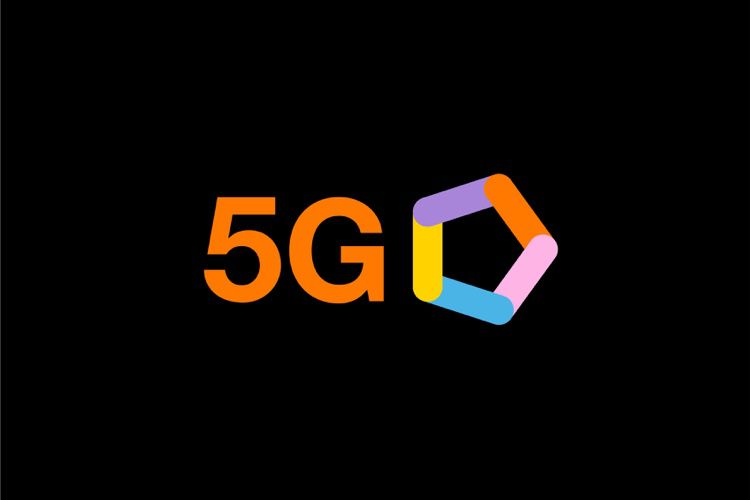 Orange esquisse les usages professionnels de la 5G