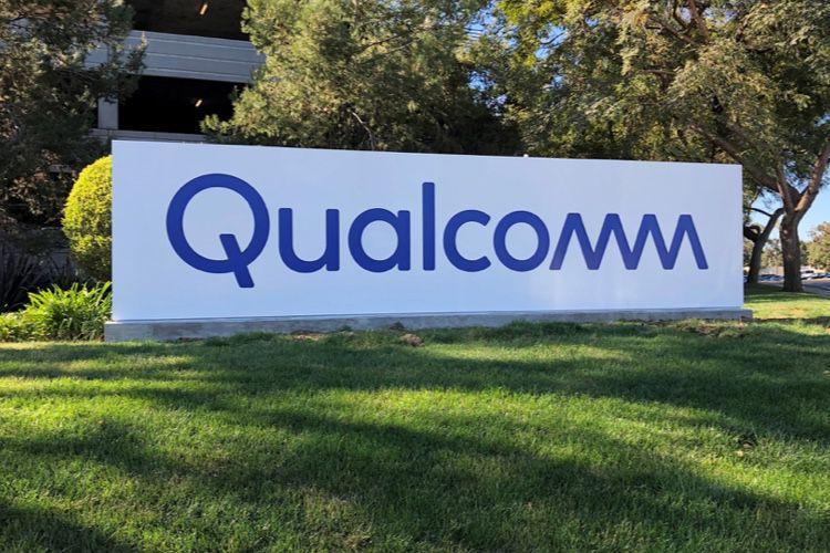Apple et Qualcomm enterrent la hache de guerre !