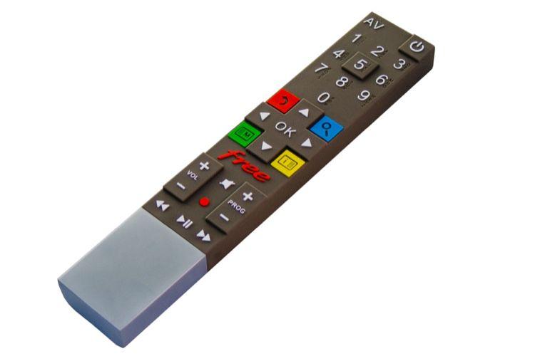 BFM TV et les autres chaînes d'Altice coupées sur Freebox [MAJ]
