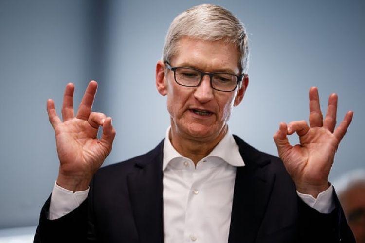 Les résultats du second trimestre fiscal d'Apple seront connus le 30 avril