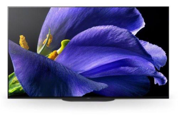 Les Sony Bravia 4K compatibles AirPlay 2 et HomeKit sont en précommande