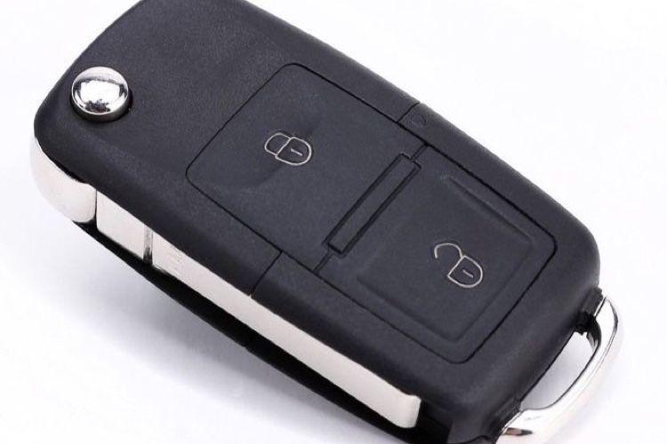 Apple prévient qu'un Pencil 2 en charge peut empêcher d'ouvrirsa voiture