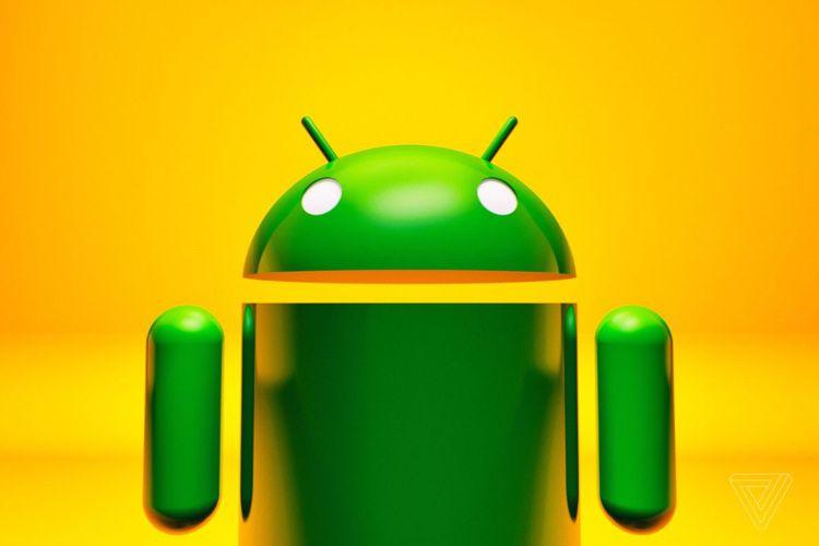 Europe : Google présente les panneaux de sélection de navigateurs et de moteurs de recherche sur Android