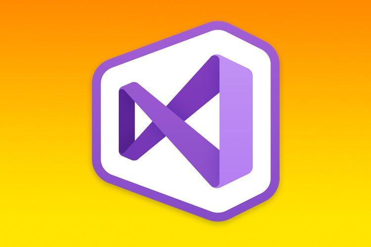 Visual Studio 2019 apporte un nouvel éditeur de code sur Mac