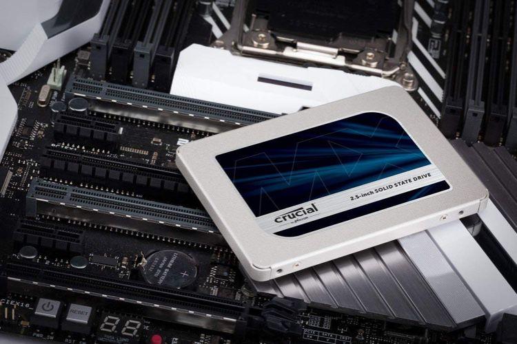 🔥 SSD : 512 Go à 50 € / 2To à 240€ et un hub USB-C 8-en-1 à 30€