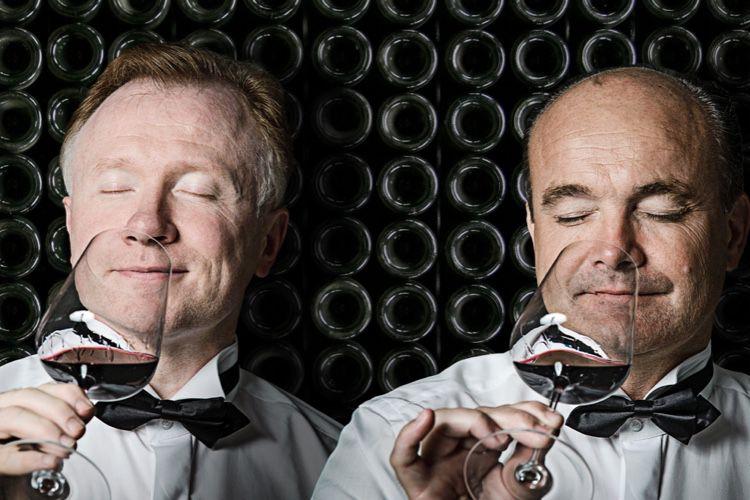 VALAP, l'appli Vin indispensable pour s'offrir les meilleures bouteilles au meilleur prix 📣