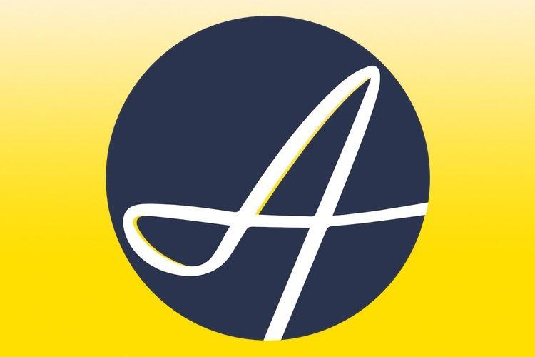 Audirvana 3.5: réécriture et nouvelle interface pour le lecteur audiophile