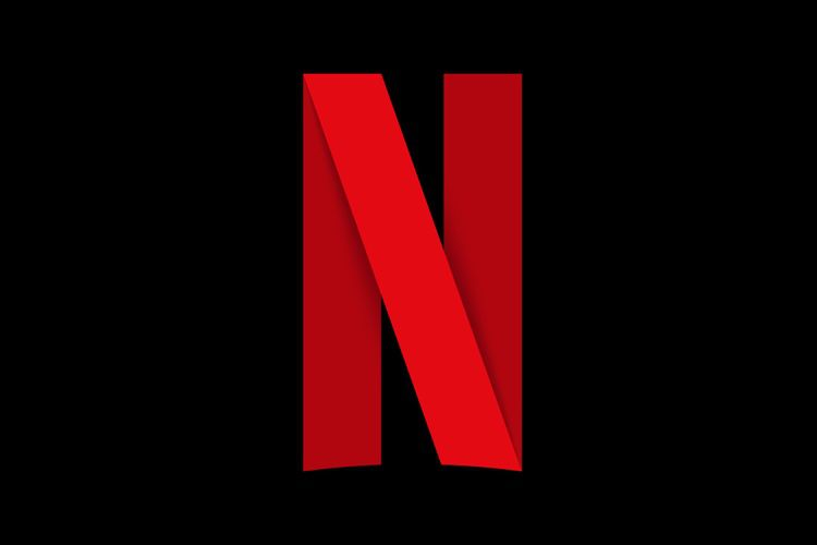 Hausse des prix chez Netflix : après les États-Unis, le Royaume-Uni (et demain la France ?)