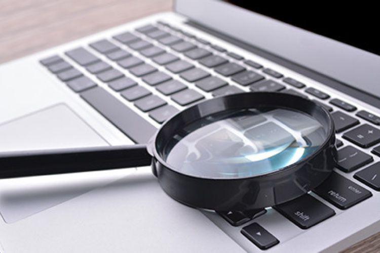 50% de réduction pour EaseUS Pro, le logiciel de récupération de données pour Mac ! 📣
