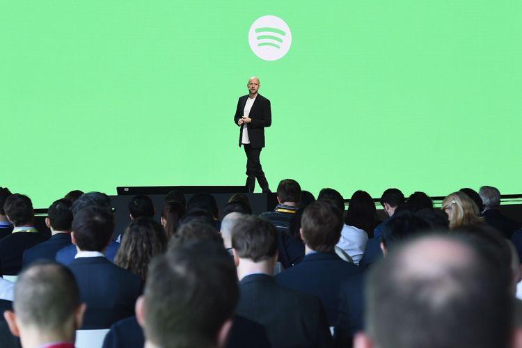 Suite à la plainte de Spotify, Bruxelles devrait enquêter sur les pratiques d'Apple