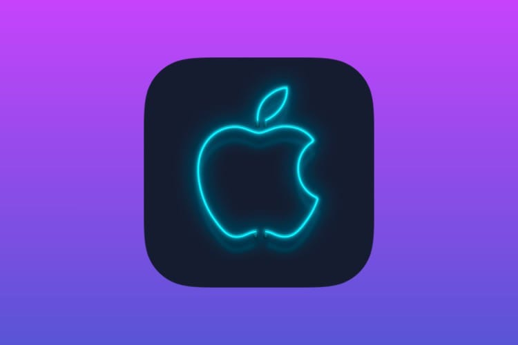L'application WWDC à jour avec de nouvelles icônes et des stickers