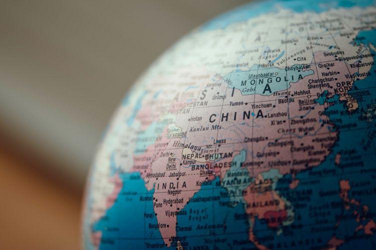 Chroniques numériques de Chine: Google, Apple et le dilemme éthique