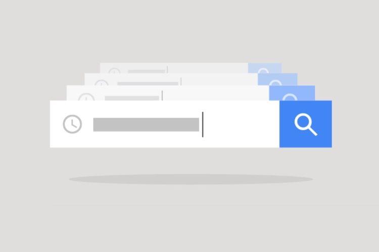 Google va purger automatiquement les historiques de localisation et d'activité web
