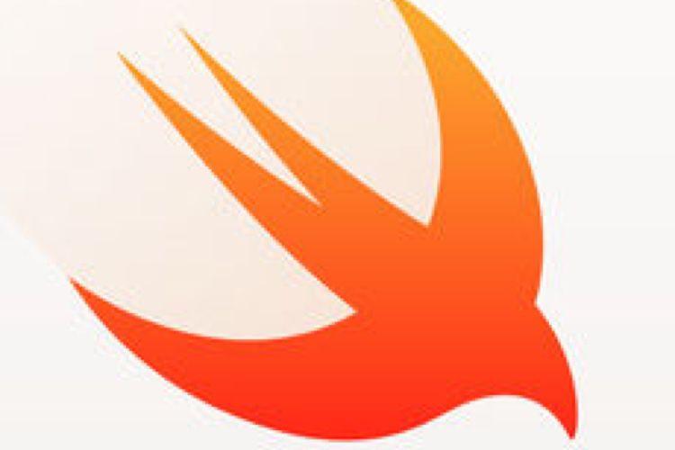 Swift Playgrounds 3.0 : nouveaux tutos pour développer autour de la photo