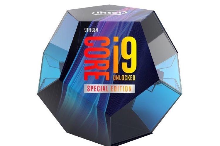Intel: un GPU intégré jusqu'à deux fois plus rapide et un CPU à 5 GHz en toutes circonstances