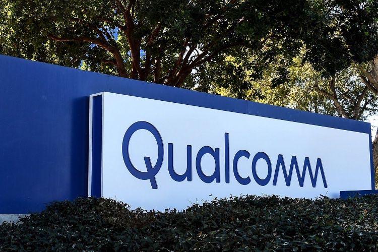 La FTC frappe un gros coup sur la tête de Qualcomm