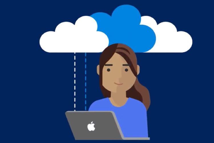 Microsoft Defender ATP pour Mac sort en bêta publique