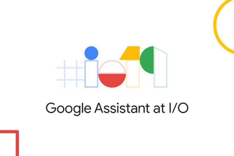 Google Assistant : la prochaine génération fonctionne en local et n'a plus besoin de « OK Google »