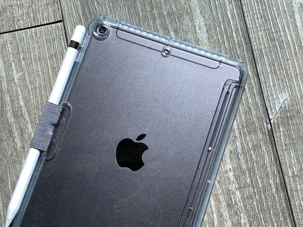 symmetry series coque pour iphone 5/5s/se