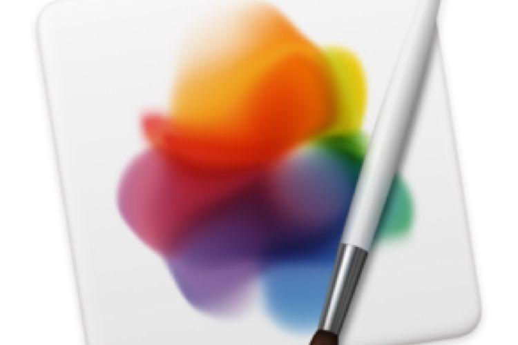 Pixelmator Pro va complètement s'intégrer dans Photos d'Apple