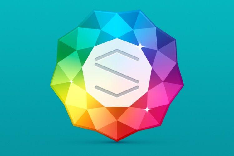Sparkle intègre Instagram sur ses pages web