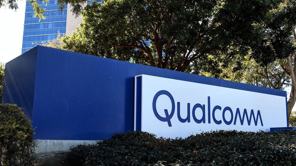 La transaction Apple-Qualcomm ne serait pas concernée par la condamnation antitrust