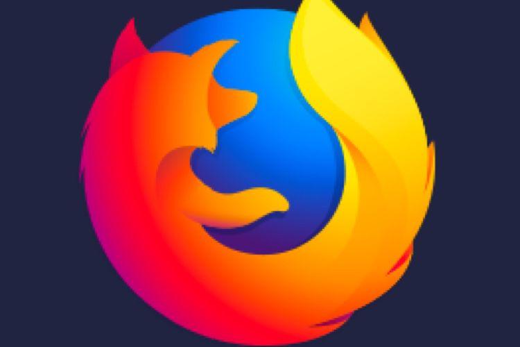 Firefox retrouve l'usage de ses extensions