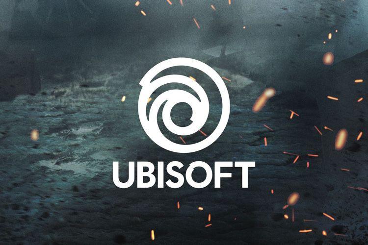 Les jeux mobiles grimpent en flèche chez Ubisoft