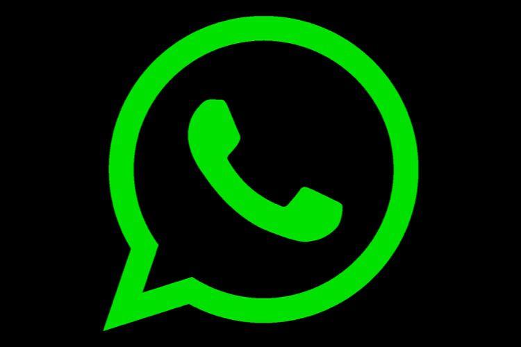 WhatsApp corrige une importante vulnérabilité dans sa fonctiondeVoIP