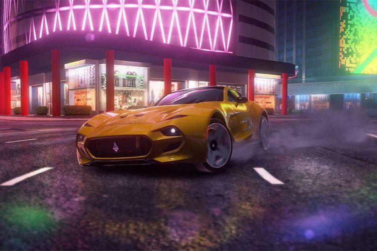 Gameloft va intégrer le Xbox Live dans Dragon Mania Legends et Asphalt 8/9
