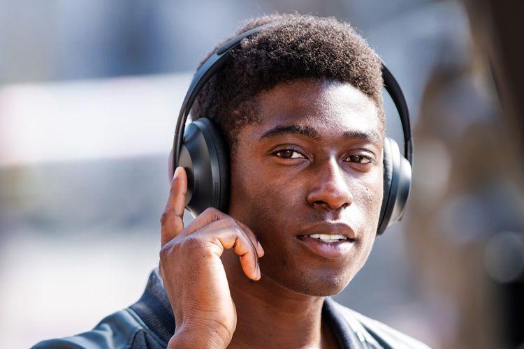 Bose Headphones 700 : le successeur du QC35 sortira en juin