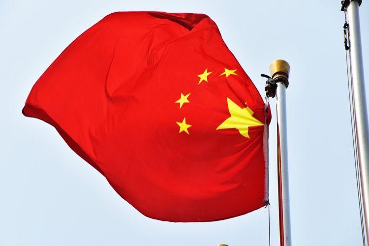 Free Mobile va sans doute ajouter la Chine à sa couverture en itinérance