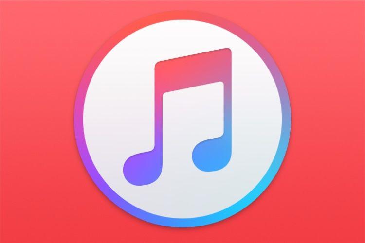 macOS 10.15 : la future app Musique conserverait des fonctions historiques d'iTunes [màj]