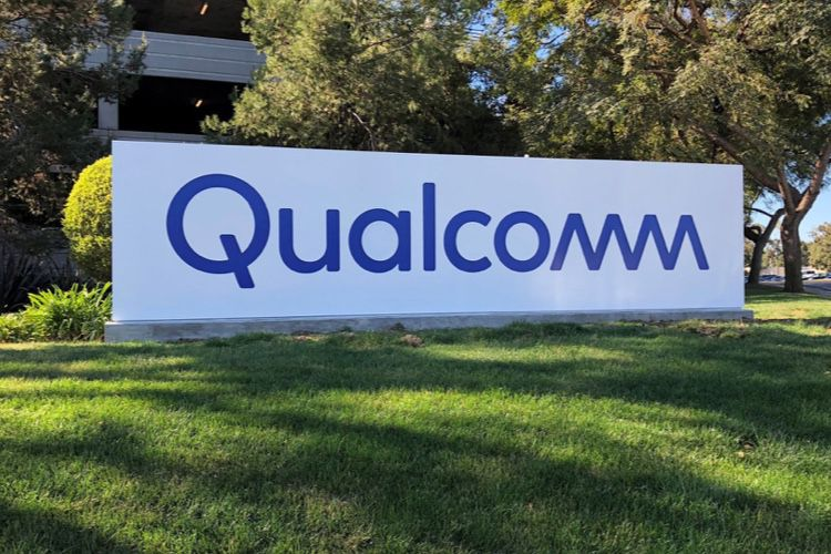 Apple a signé à Qualcomm un chèque de 4,5 à 4,7 milliards de dollars