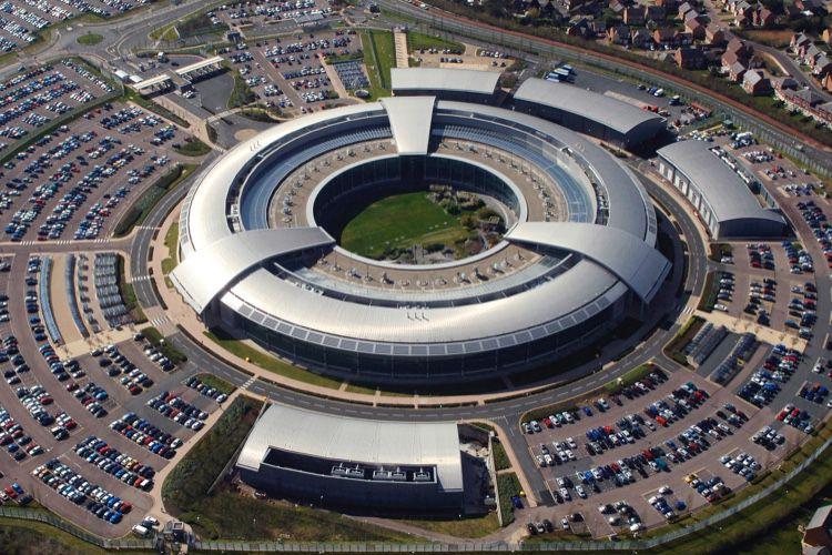 Apple, Google et d'autres ne veulent pas de l'œil indiscret des autorités anglaises dans leurs messageries