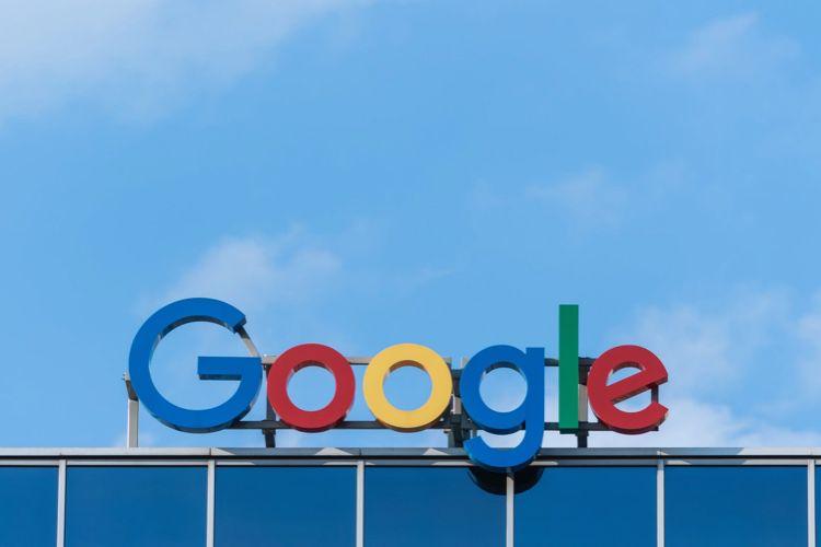 Google: une enquête en Irlande pour vérifier sa conformité au RGPD