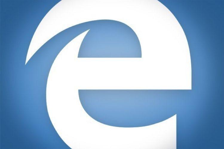 Comment Microsoft a décidé d'utiliser Chromium pour le nouvel Edge