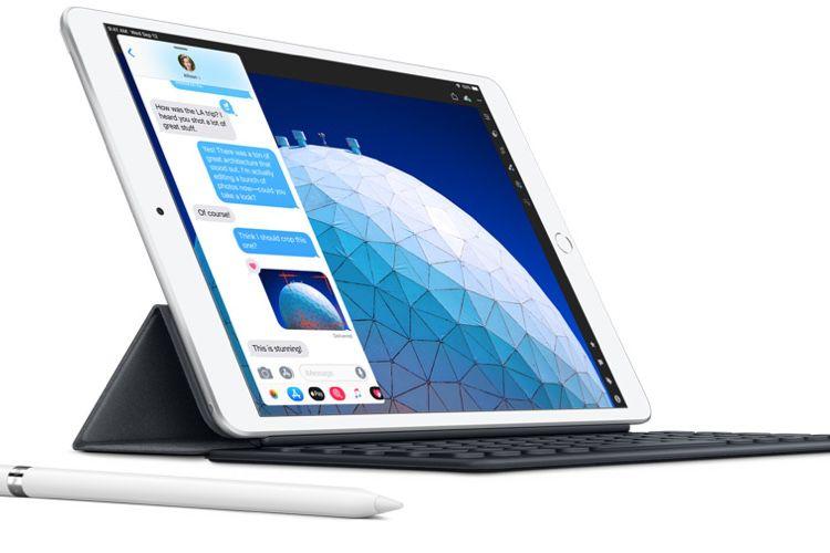 """Promos : -119€ sur iPad Pro et iPad Air, - 74€ sur l'iPad mini, -319€ sur un MacBook Pro13""""2018"""